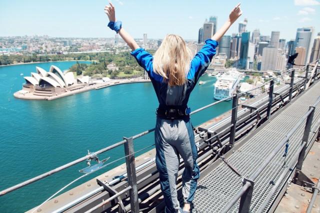 Sydney Bucket List: 10 Achievements EVERY Traveller to Sydney Must Unlock