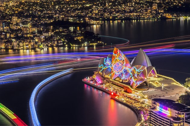50 Reasons To Visit Sydney Amp Nsw Again And Again