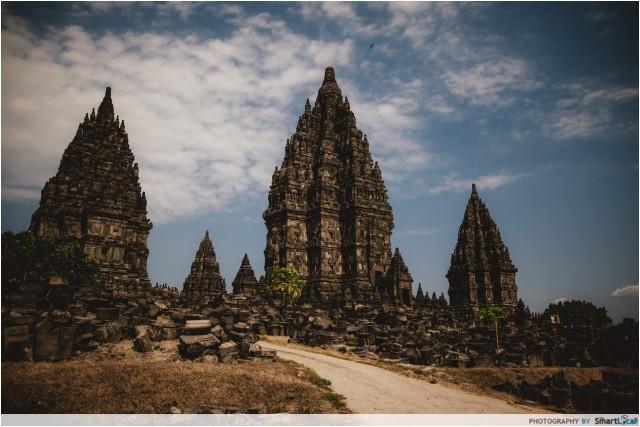11 reasons yogyakarta is the most adventurous city you never knew an error occurred stopboris Choice Image