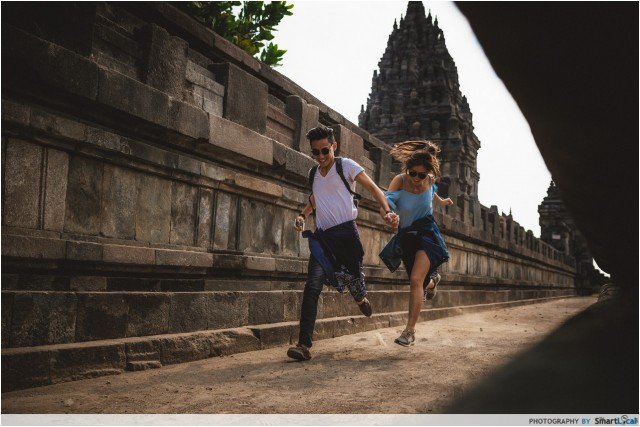 11 Reasons Yogyakarta Is The Most Adventurous City You Never Knew Existed