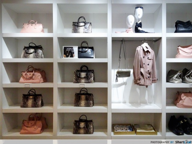 nearest coach outlet location kjld  Ladies, consider visiting IMM's Coach Outlet for a glimpse of their  exclusive outlet designed bags You'd think they would be sold at full  price since they