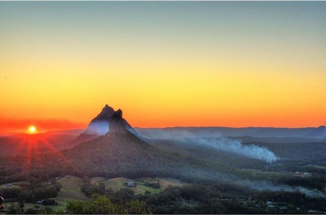 10 Reasons This 7D6N $1,500 Trip To Queensland Is Totally Worth It