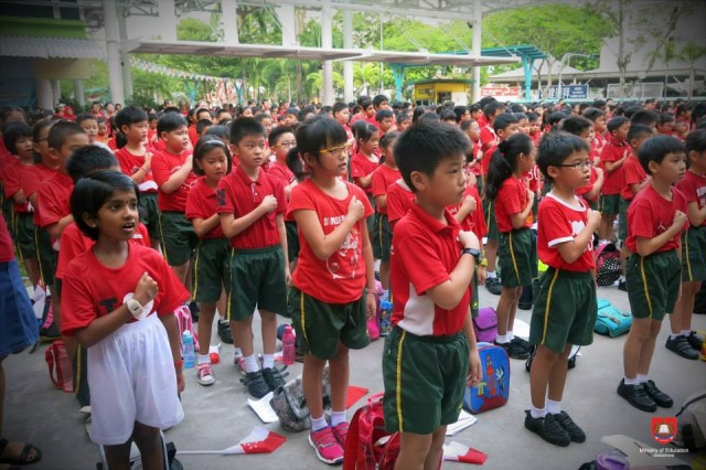 10 Ways Singaporean Kids Will Learn Differently in 2020