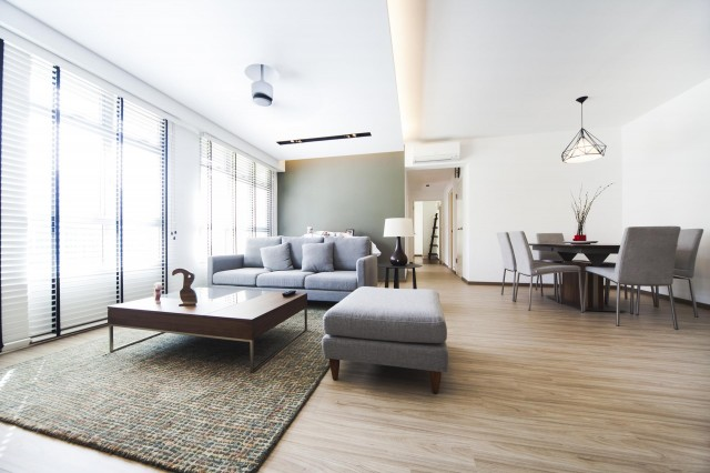d07692c400a0 6 Stunning HDB Flats That Prove Every Singaporean Can Afford a Beautiful  Home
