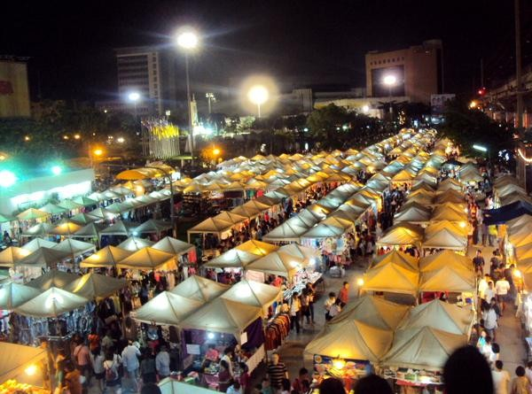 17 Reasons Johor Bahru Should Be Explored By Every