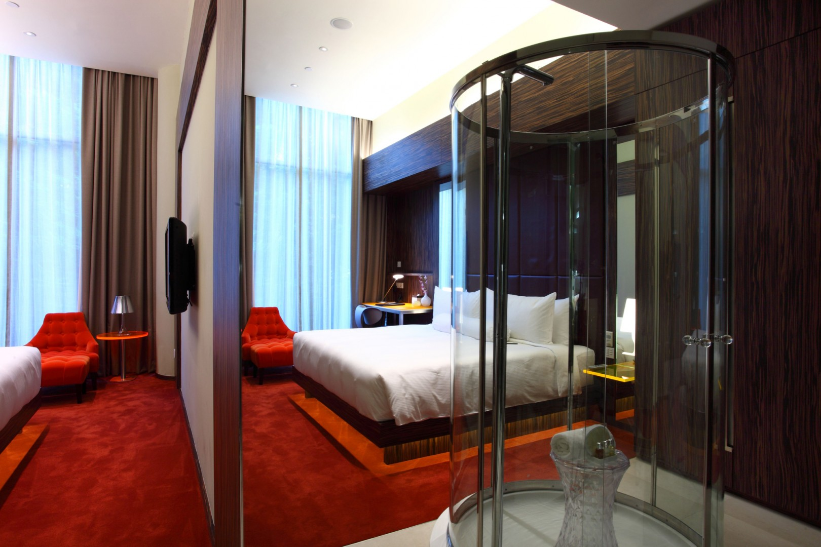 13 singapore boutique hotels so cool and affordable you 39 ll