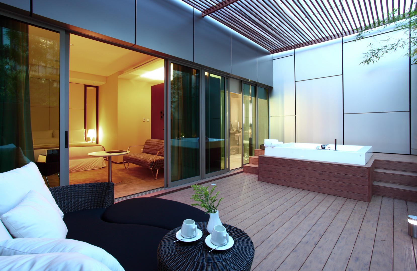 13 singapore boutique hotels so cool and affordable you 39 ll for Boutiques hotels