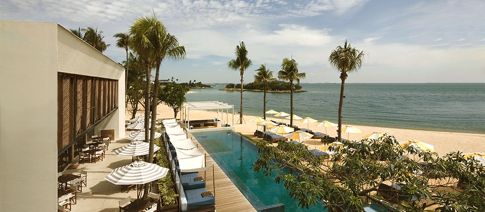 Tanjong Beach Sentosa Island Singapore Map,Map of Tanjong Beach Sentosa Island Singapore,Tourist Attractions in Singapore,Things to do in Singapore,Tanjong Beach Sentosa Island Singapore accommodation destinations attractions hotels map reviews photos pictures