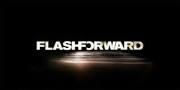 Flash Forward