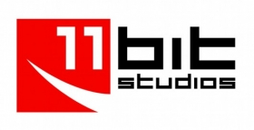 Developer Interview with 11 Bit Studios (Free Giveaway)