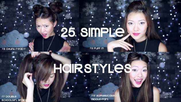 b2ap3_thumbnail_25-simple-hairstyles.jpg