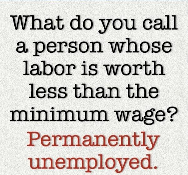 b2ap3_thumbnail_Minimum-Wage-6.jpg