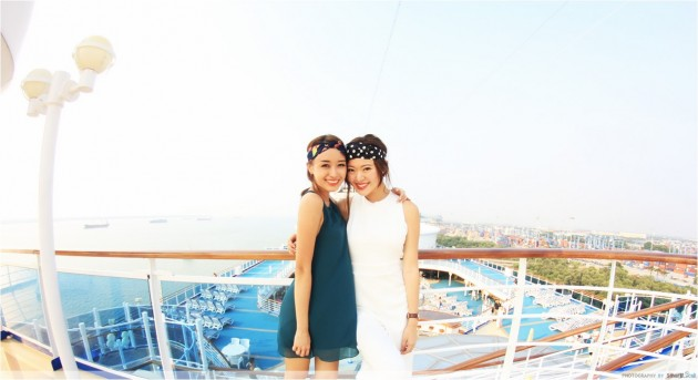 b2ap3_thumbnail_Princess-Cruises-92.jpg